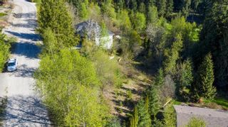 Photo 16: 2275 Ta Lana Trail, in Blind Bay: Vacant Land for sale : MLS®# 10240526
