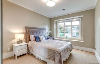 Photo 20: 4312 W 11TH Avenue in Vancouver: Point Grey House for sale (Vancouver West)  : MLS®# R2623905