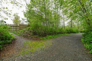 Photo 36: 2209 44 Anderton Ave in : CV Courtenay City Condo for sale (Comox Valley)  : MLS®# 874362