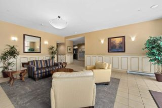 """Photo 30: 1701 615 HAMILTON Street in New Westminster: Uptown NW Condo for sale in """"THE UPTOWN"""" : MLS®# R2587505"""