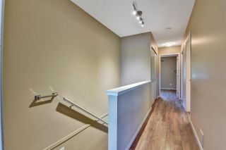"""Photo 20: 41 15152 62A Avenue in Surrey: Sullivan Station Townhouse for sale in """"UPLANDS"""" : MLS®# R2591094"""
