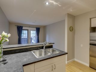 "Photo 30: 3 13887 DOCKSTEADER Loop in Maple Ridge: Silver Valley House for sale in ""Woodhurst @ Silver Ridge"" : MLS®# R2539115"