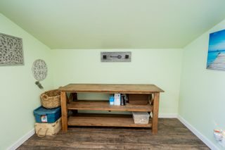 Photo 50: 620 3rd Street NE in Portage la Prairie: House for sale : MLS®# 202114729