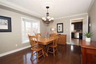 Photo 5: 37 Lofthouse Dr in Whitby: Rolling Acres Freehold for sale : MLS®# E4053705