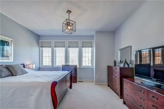 Photo 13: 5172 Littlebend Drive in Mississauga: Churchill Meadows House (2-Storey) for sale : MLS®# W3586431