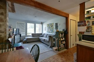 Photo 17: 1012 FIRCREST Road in Gibsons: Gibsons & Area House for sale (Sunshine Coast)  : MLS®# R2608956