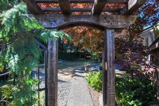 Photo 17: 2871 Penrith Ave in : CV Cumberland House for sale (Comox Valley)  : MLS®# 883133