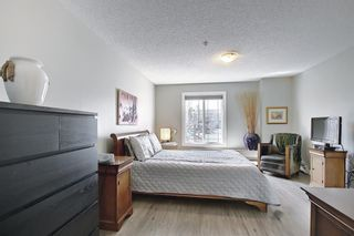 Photo 18: 1308 1308 Millrise Point SW in Calgary: Millrise Apartment for sale : MLS®# A1089806