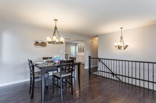 """Photo 16: 35441 CALGARY Avenue in Abbotsford: Abbotsford East House for sale in """"SANDY HILL"""" : MLS®# R2595904"""