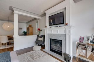 Photo 7: 1612 21 Avenue SW in Calgary: Bankview Detached for sale : MLS®# A1115346