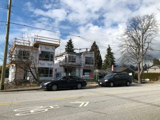 Photo 3: 1357 Jones Ave., North Vancouver For Sale