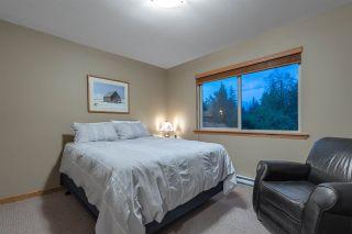 "Photo 15: 69 24185 106B Avenue in Maple Ridge: Albion Townhouse for sale in ""TRAILS EDGE"" : MLS®# R2490281"