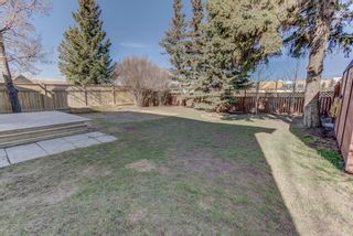 Photo 6: 22 Knowles Avenue: Okotoks Detached for sale : MLS®# A1092060
