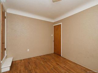 Photo 14: 2951 Cedar Hill Rd in VICTORIA: Vi Oaklands House for sale (Victoria)  : MLS®# 816786