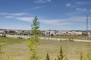 Photo 24: 203 20 Kincora Glen Park NW in Calgary: Kincora Apartment for sale : MLS®# A1115700