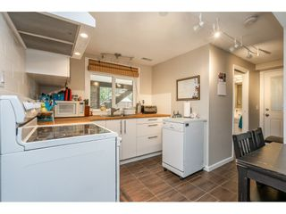 Photo 14: 5838 CRESCENT Drive in Delta: Hawthorne House for sale (Ladner)  : MLS®# R2433047