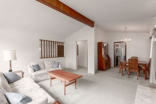Photo 10: 3791 W 19TH Avenue in Vancouver: Dunbar House for sale (Vancouver West)  : MLS®# R2545639