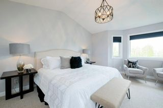 Photo 18: 32 Prominence Park SW in Calgary: Patterson Row/Townhouse for sale : MLS®# A1112438