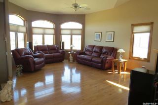 Photo 8: RM EDENWOLD in Edenwold: Commercial for sale (Edenwold Rm No. 158)  : MLS®# SK846460
