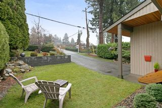 Photo 20: 3375 NORWOOD Avenue in North Vancouver: Upper Lonsdale House for sale : MLS®# R2222934