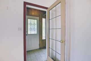 Photo 4: 12803 126 Street in Edmonton: Zone 01 House for sale : MLS®# E4247488