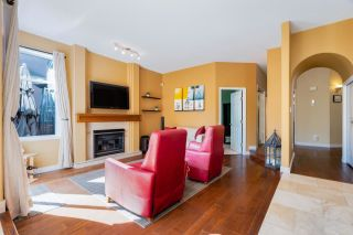 Photo 12: 16176 108A Avenue in Surrey: Fraser Heights House for sale (North Surrey)  : MLS®# R2587320