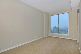 Photo 3: 2006 1320 1 Street SE in Calgary: Beltline Apartment for sale : MLS®# A1101771