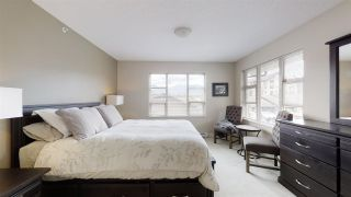 """Photo 12: 201 1174 WINGTIP Place in Squamish: Downtown SQ Townhouse for sale in """"EAGLEWIND TALON CARRIAGE TOWNHOMES"""" : MLS®# R2624425"""