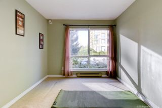 Photo 25: 202 7465 SANDBORNE Avenue in Burnaby: South Slope Condo for sale (Burnaby South)  : MLS®# R2571525
