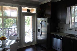 "Photo 11: 42 12036 66 Avenue in Surrey: West Newton Townhouse for sale in ""Dubb Villa Estates"" : MLS®# R2339039"
