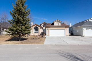 Photo 31: 144 Harrison Court: Crossfield Detached for sale : MLS®# A1086558