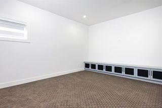 Photo 32: 1680 SALISBURY Avenue in Port Coquitlam: Glenwood PQ House for sale : MLS®# R2571649