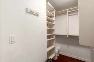 """Photo 18: 407 538 SMITHE Street in Vancouver: Downtown VW Condo for sale in """"The Mode"""" (Vancouver West)  : MLS®# R2610954"""