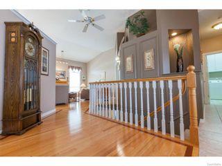 Photo 9: 13 315 Bayview Crescent in Saskatoon: Briarwood Complex for sale (Saskatoon Area 01)  : MLS®# 599784