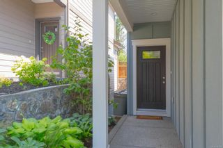Photo 12: 3079 Alouette Dr in : La Westhills House for sale (Langford)  : MLS®# 882901