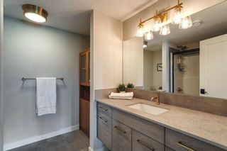 Photo 44: 145 Cranbrook Heights SE in Calgary: Cranston Detached for sale : MLS®# A1132528