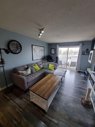 Photo 12: 235 9525 162 Avenue in Edmonton: Zone 28 Condo for sale : MLS®# E4235206