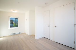 Photo 36: 2913 TRINITY Street in Vancouver: Hastings Sunrise House for sale (Vancouver East)  : MLS®# R2590768