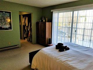 "Photo 22: 5455 CHAMBERLAYNE Avenue in Delta: Neilsen Grove House for sale in ""Victory Estates"" (Ladner)  : MLS®# R2558607"
