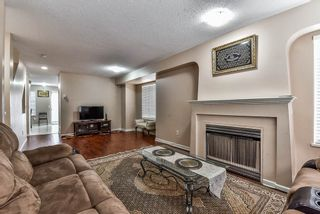 """Photo 6: 44 12778 66 Avenue in Surrey: West Newton Townhouse for sale in """"Hathaway Village"""" : MLS®# R2153687"""