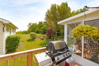 Photo 10: 57 Minas Crescent in New Minas: 404-Kings County Residential for sale (Annapolis Valley)  : MLS®# 202118526
