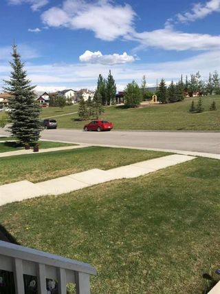 Photo 3: 110 Panamount Square NW in Calgary: Panorama Hills Semi Detached for sale : MLS®# A1094824