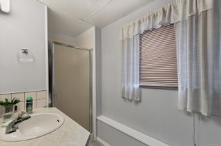 Photo 20: 330 Niluht Rd in : CR Campbell River Central House for sale (Campbell River)  : MLS®# 866506