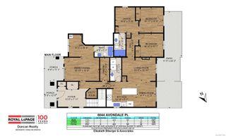 Photo 29: 6044 Avondale Pl in : Du West Duncan Half Duplex for sale (Duncan)  : MLS®# 877404