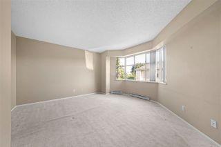 """Photo 26: 202 11920 80 Avenue in Delta: Scottsdale Condo for sale in """"Chancellor Place"""" (N. Delta)  : MLS®# R2601500"""