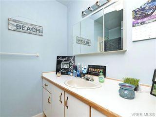 Photo 15: 1025 Goldstream Ave in VICTORIA: La Langford Proper Half Duplex for sale (Langford)  : MLS®# 699433
