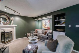 Photo 24: 436 38 Street SW in Calgary: Spruce Cliff Detached for sale : MLS®# A1097954