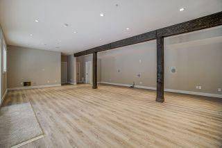Photo 24: 12775 CARDINAL Street in Mission: Steelhead House for sale : MLS®# R2541316