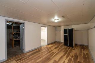 Photo 24: 14043 30 Street in Edmonton: Zone 35 Townhouse for sale : MLS®# E4244864