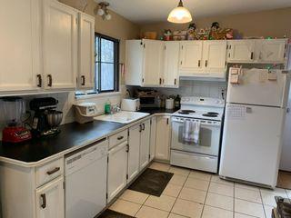 Photo 7: 845 STEVENS STREET: White Rock House for sale (South Surrey White Rock)  : MLS®# R2540979